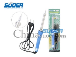 Soldering Iron 50W Cheap Soldering Iron (SE-9650) pictures & photos