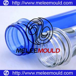 Plastic PVC Pipe Fitting Mold/Mould pictures & photos