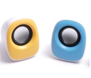 Speakers (X3)