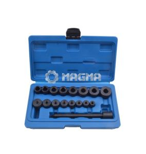 Motor Clutch Alignment Tools (MG50362) pictures & photos