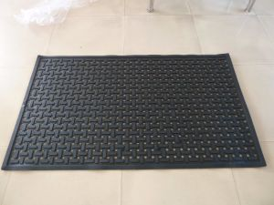Hot Sale Anti Fatigue Rubber Floor Matting pictures & photos