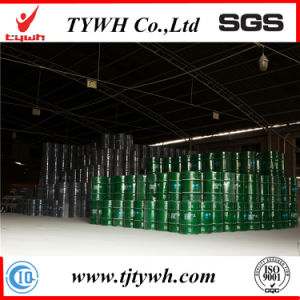 Chemical Formula 50-80mm Calcium Carbide pictures & photos