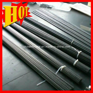 Best Quality Special Titanium Welding Rod for Electrode pictures & photos