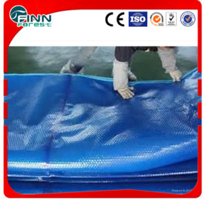 PVC Swimming Pool Cover (thichness 300mm 500mm) pictures & photos