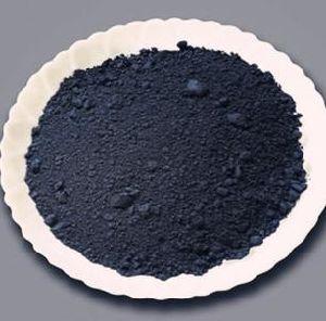 Molybdenum Disulfide, Additive, Molydenum pictures & photos