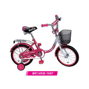 "12-20"" Children Bike/Bicycle, Kids Bike/Bicycle, Baby Bike/Bicycle, BMX Bike/Bicycle - Mk1687 pictures & photos"