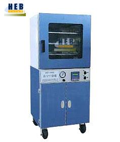 Constant Temperature Vacuum Drying Oven (DZF-6050) pictures & photos