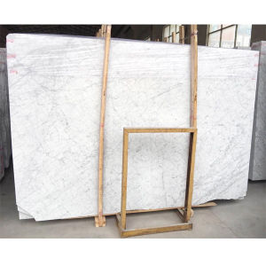 Natural Marble Construction Material for Building Wall or Floor Decoration pictures & photos
