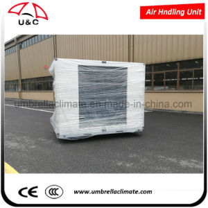 Commercial Modular Air Treatment Energy Saving Air Handling Unit pictures & photos