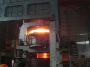 Submerged Arc Furnace Ferroalloys Smelter Ladle Furnace Electric Arc Furnace pictures & photos