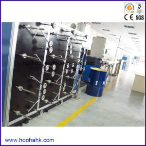High Speed Carbon Fiber Machine Line pictures & photos