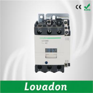 Tele LC1 D25 Series Type AC Electromagnetic Contactors pictures & photos