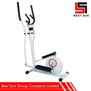 Equipment Fitness Elliptical Cross Trainer, Fitness Gym Equipment pictures & photos