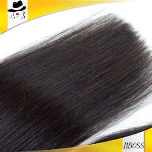 7A Top Grade New Fashion Brazilian Hair Extensions pictures & photos