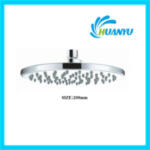 Overhead Shower with EU Design (HY5013) pictures & photos