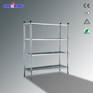 Kitchen Detachable Kitchen Rack Shelf pictures & photos