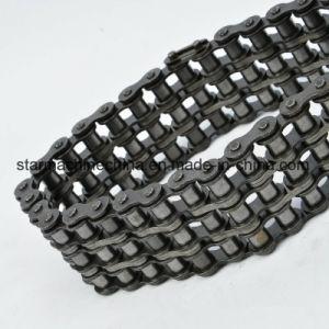 160-3 32A-3 Big Sizes Triplex Roller Chain pictures & photos