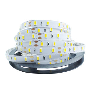 Ce/RoHS Approved White LED Strip 5630 pictures & photos
