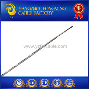 High Temperature Electric Wire with UL 5476 pictures & photos