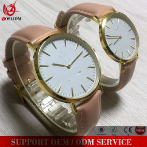 Yxl-041 Promotional New Design Ladies Watch Quartz Custom Logo Charming Vogue Women Wrist Watch Fashion Watches pictures & photos