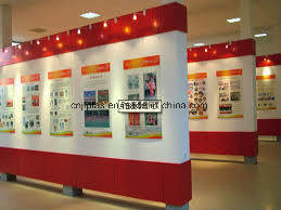 White ABS Sheets for Digital Printing of Outdoor Advertising Printing pictures & photos