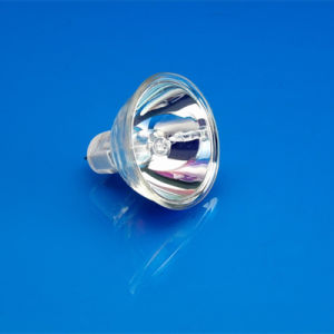 Bright Light MR16 Room Family Reflector Halogen Bulb pictures & photos