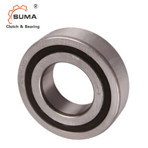 Csk30 (6206) One Way Sprag Clutch Bearing Manufacturer pictures & photos