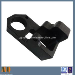 Precision OEM Service CNC Machining Parts CNC Machined Milling Parts pictures & photos