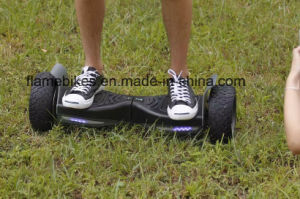 8.5 Inch Electric Skateboard with 800W Motor pictures & photos