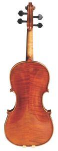 Professional Stradivari Model Violin Solo Violin High Grade Advanced Violin (AV300G) pictures & photos