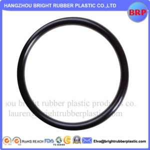 Rubber O Ring for Water Seal and Oil Seal pictures & photos