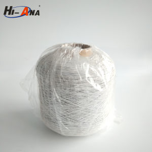 Top Quality Control Good Price Lurex Yarn pictures & photos