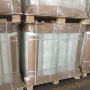 300GSM Fiberglass Chopped Strand Mat for Making Tanks pictures & photos