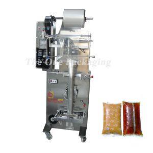 Liquid Packaging Machine/Bag Packaging Machine pictures & photos