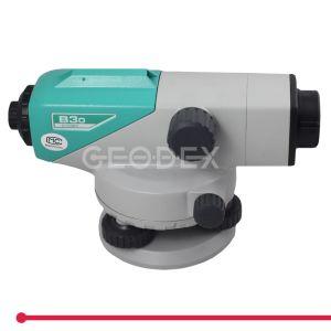 Sokkia Auto Level 28X B30 Optical Level Topographic Surveying Equipment pictures & photos