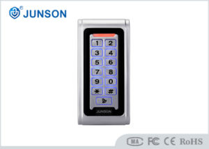 Waterproof Access Controller with CE (JS-600) pictures & photos