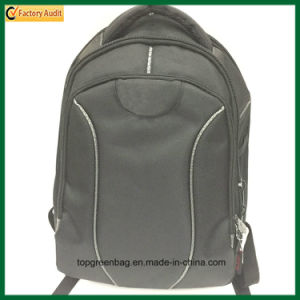 Customized Computer Backpack for Travel, Sports, Business Backpack pictures & photos