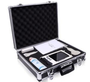 Animals Ultrasound Scanner for Pregancy pictures & photos