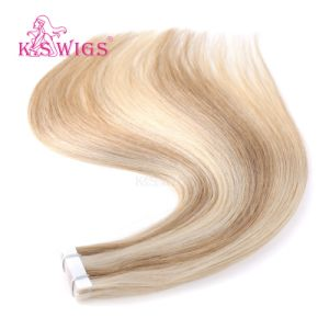 Remy Hair, Virgin Human Hair Extension pictures & photos