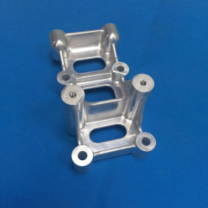 Custom Made CNC Machining Spare Parts pictures & photos