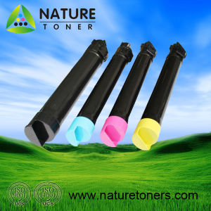 Compatible Color Toner Cartridge CT201668/CT201669/CT201670/CT201671 for Xerox Docuprint C5005 pictures & photos