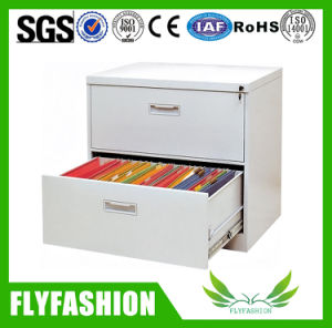 Office Furniture Moving Filing Cabinet for Company (ST-10) pictures & photos