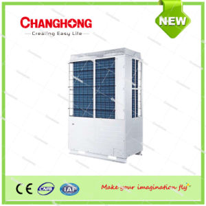 Changhong 8HP-24HP Commercial Vrf Air Conditioning pictures & photos