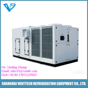 Smart Access Rooftop Air Conditioning Unit pictures & photos