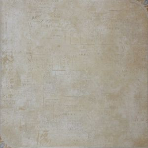 Cement Design Rustic Porcelain Candy Tile for Floor and Wall Caria 600X600mm (T6540) pictures & photos