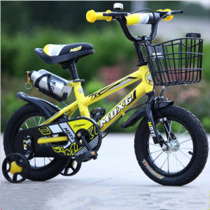 "Best Selling Children Bike 14"" for Kids pictures & photos"