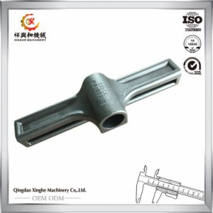 Automobile Body Parts 316 Stainless Steel Screw Investment Casting pictures & photos