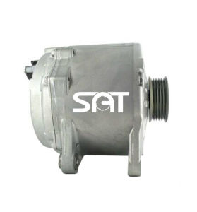Hitachi Alternator Lr1190-933 07L-903-015D 205402190 pictures & photos