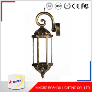 LED Garden Spike Light Outdoor Classical Garden Light pictures & photos