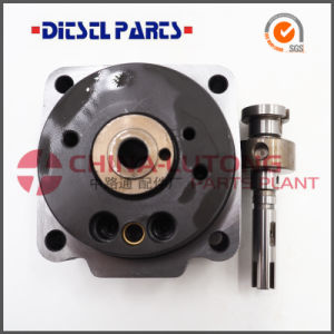 146401-0221 Ve Head Rotor for Mitsubishi - Fuel System Parts pictures & photos